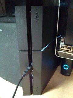 PS4本体1TB買った10.jpg